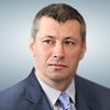 12-Елагин Андрей Владимирович