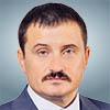 28-Кузовлев Михаил Валерьевич