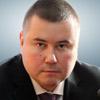 30-Ладочкин Сергей Алексеевич