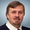 37-Москвин-Тарханов Михаил Иванович