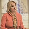 62-Шарапова Арина Аяновна