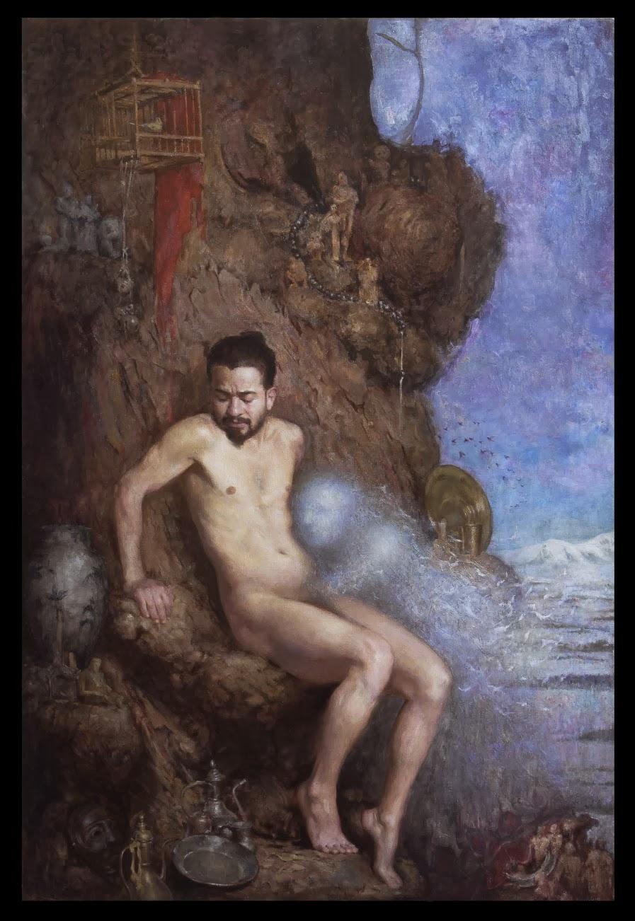 Per Elof Nilsson Ricklund_paintings_artodyssey (5).jpg