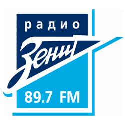 Группа «Кровосток» выступит в Санкт-Петербурге при партнерстве «Радио Зенит» - Новости радио OnAir.ru