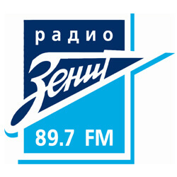Состоялся Кубок «Радио Зенит» по мини-футболу среди СМИ - Новости радио OnAir.ru