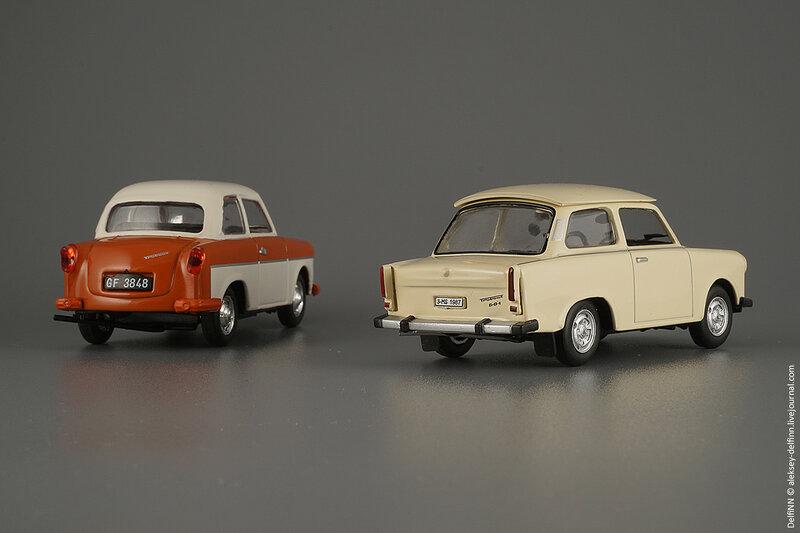 Trabant-P601-05.jpg
