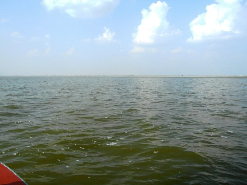 В море ... DSCN7333.JPG