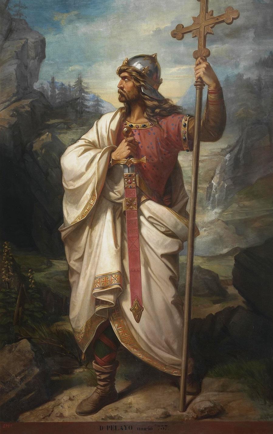 Don_Pelayo,_rey_de_Asturias_(Museo_del_Prado).jpg