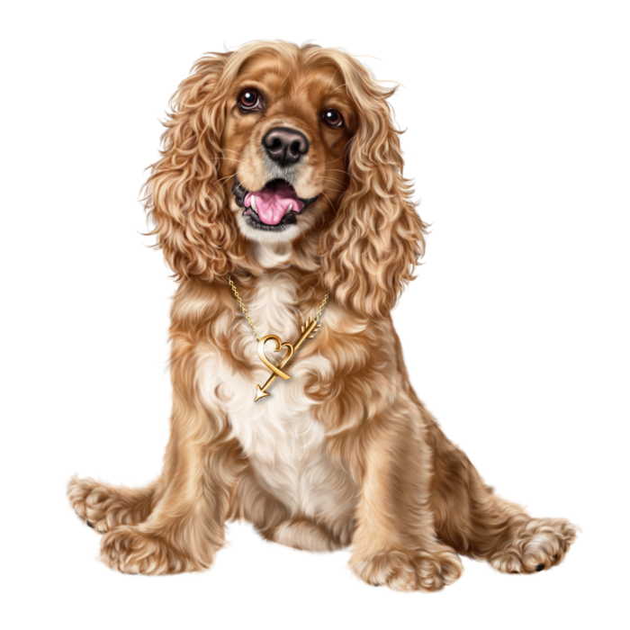 134569432_6090083_angel_spaniel4.png