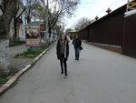Шаталкины в Феодосии. Апрель 2016 -016.JPG