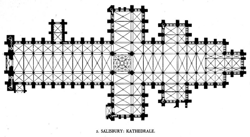 Salisbury_cathedral_plan.jpg