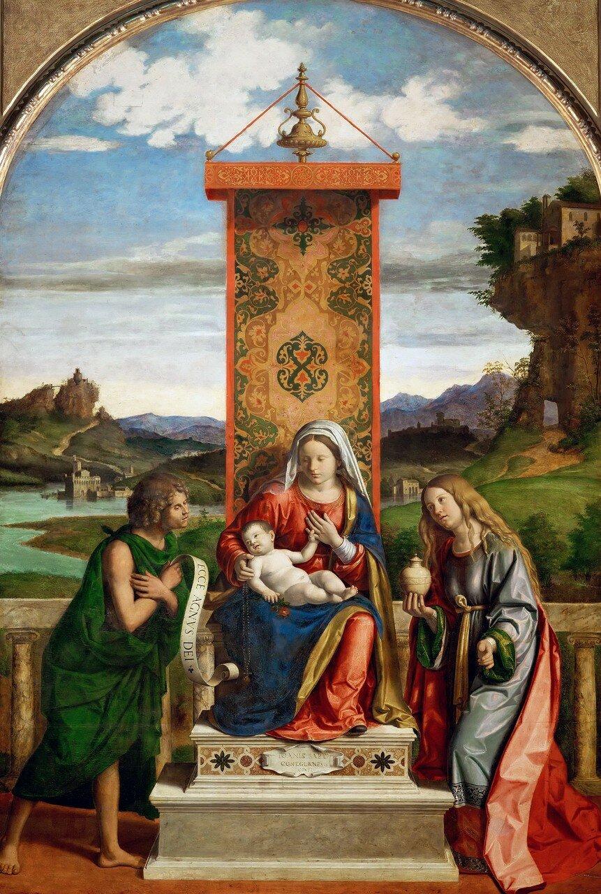 Cima_da_conegliano,_madonna_in_trono_con_santi,_louvre.jpg