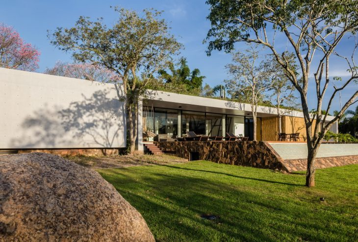 housing Landscape landscapes pins