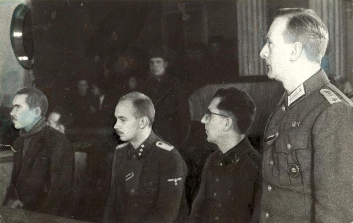 «Красная звезда», 16 декабря 1943 года, идеология фашизма, что творили гитлеровцы с русскими прежде чем расстрелять, что творили гитлеровцы с русскими женщинами, зверства фашистов, зверства фашистов над женщинами, зверства фашистов над детьми, издевательства фашистов над мирным населением