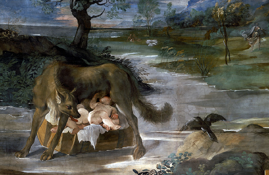 She-Wolf_Suckling_Romulus_and_Remus.png