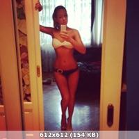 http://img-fotki.yandex.ru/get/10138/14186792.1c5/0_fe508_c4cbb3fe_orig.jpg