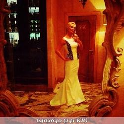 http://img-fotki.yandex.ru/get/10138/14186792.fc/0_eb7eb_b115183e_orig.jpg