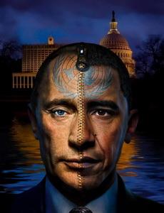 Двуликий Путин.jpg