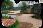 1293040173_paysages_nikita.png