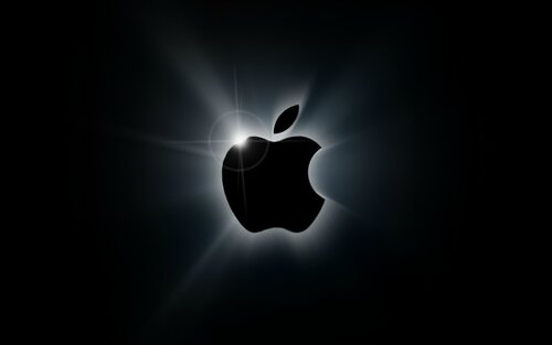 apple-black-logo-wallpaper.jpg
