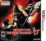 Хронология релизов игр Resident Evil 0_1132a8_dd95a016_S