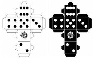 Кубик белый и чёрный.jpg