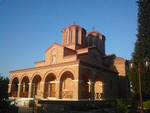 moni_souroti_thessalonikis_-5.jpg