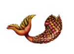 BIBIMAGICMERMAID ELEMS (85).png