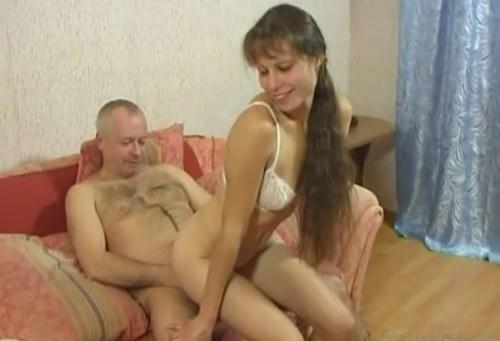 Фото секс со свекром 36060 фотография