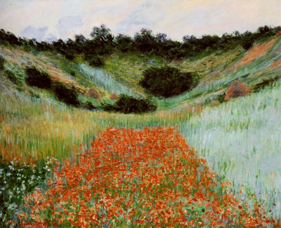 7-Claude Oscar Monet55.jpg
