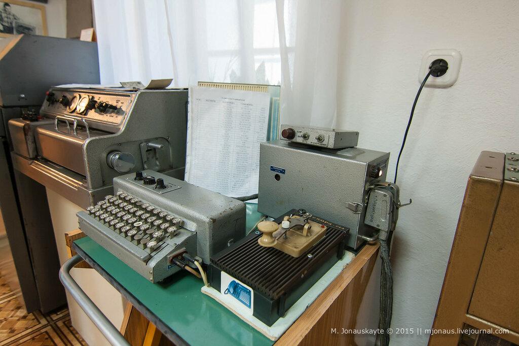 RTK_Irkutsk_museum-1512.jpg