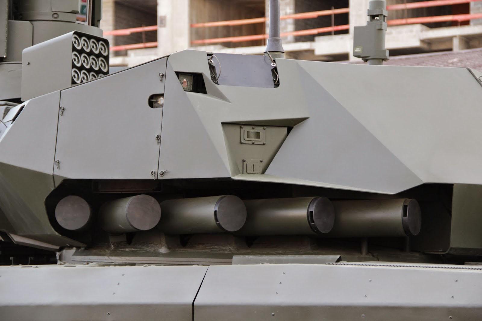 Armata: ¿el robotanque ruso? - Página 2 0_131ac5_f091bc66_orig