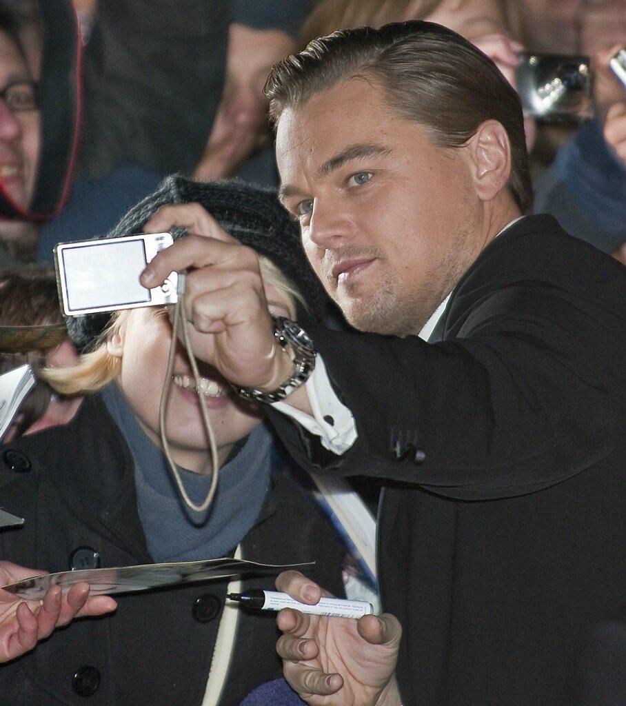 Leonardo_DiCaprio_(Berlin_Film_Festival_2010).jpg