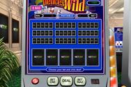 Deuces Wild classic бесплатно, без регистрации от NET|ENT