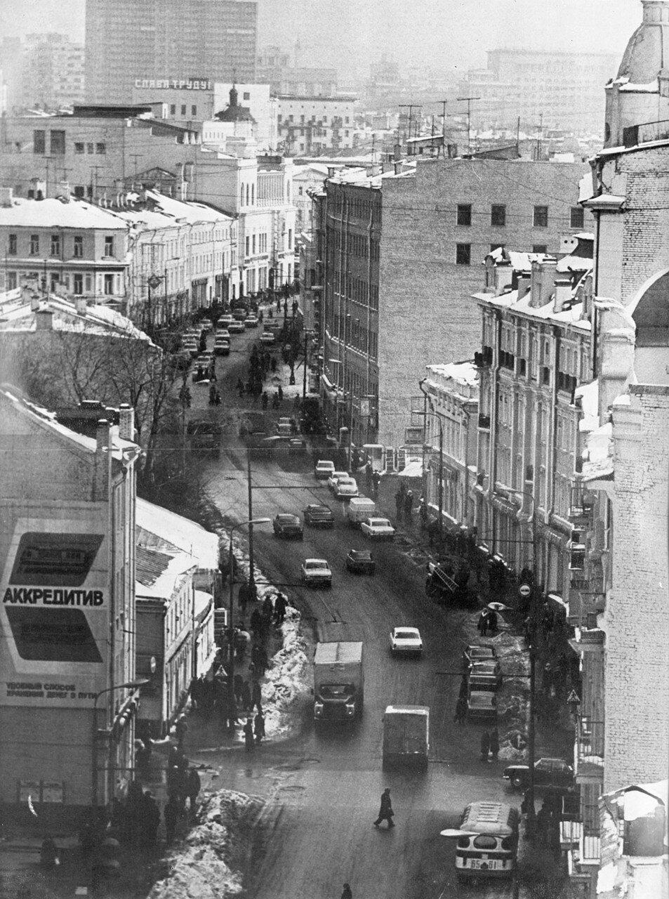 58032 ул.Арбат И. Пальмин 1980.jpg
