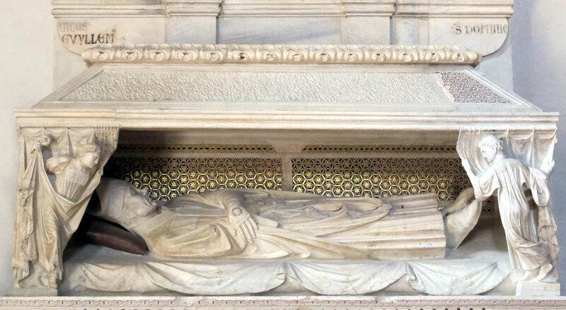 016-мавзолей Брея.jpg