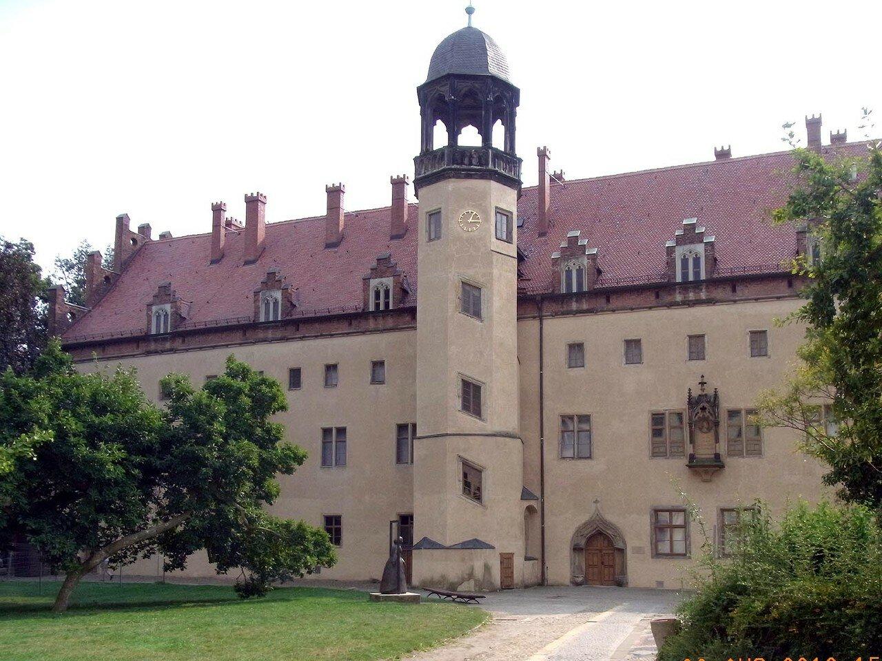 Wittenberg_Lutherhaus_1_1600.jpg