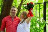 свадьба Натки и Дениса