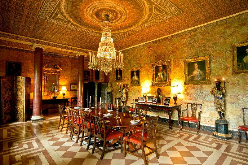 dining-room_0.jpg