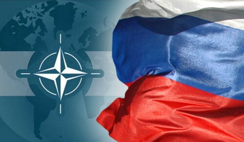 Вершбоу: НАТО и РФ тайно встречались, не очень удачно вышло