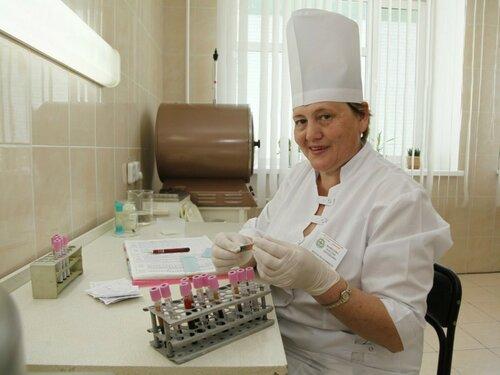 Здравоохранение в Молдове возможно будет лучше чем в ЕС и США