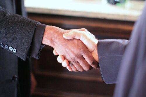 Экономические связи Молдовы и Украины укрепятся
