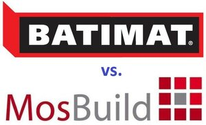 mosbuild-vs-batimat.jpg