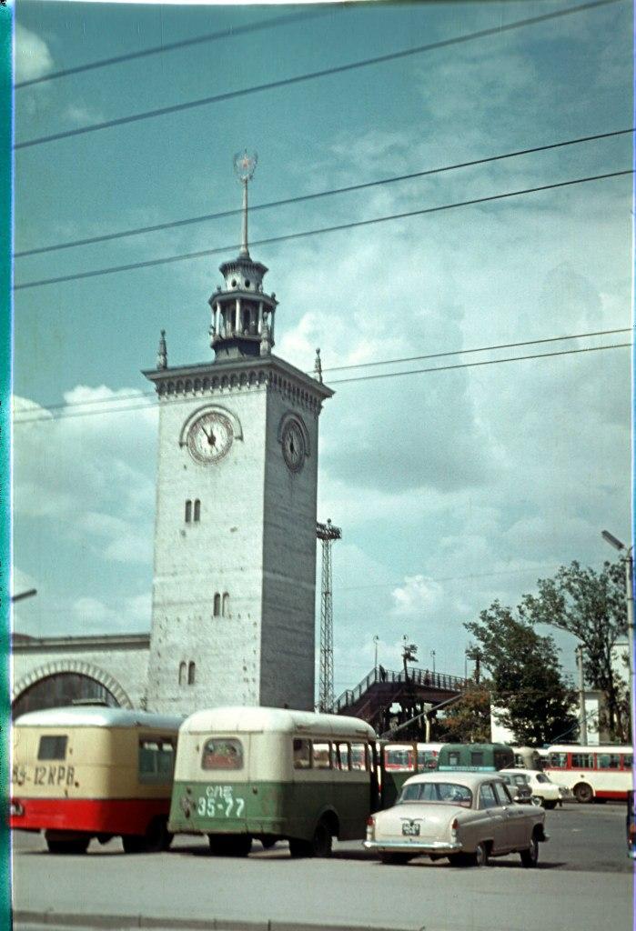 1965 Симферополь2.jpg
