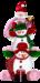 Lacarolita_8568169_1425995.png