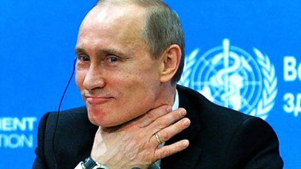 """""""Злой гений"""" обернулся на старого неудачника: """"Мир Путина раскусил. Теперь эта мразь - предсказуема больше, чем еще недавно"""", — нардеп о """"теракт в Крыму"""""""