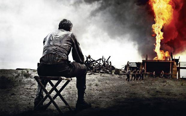 """""""Чужих войн не бывает, потому что война везде одна и та же - убивающая и калечащая"""", - блогер"""