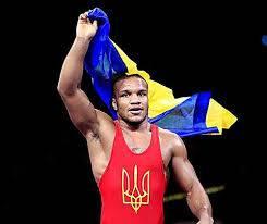 Фехтовальщица Харлан будет нести флаг Украины на закрытии Олимпиады в Рио