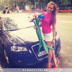 http://img-fotki.yandex.ru/get/101435/13966776.342/0_ceee6_1c42bffb_orig.jpg