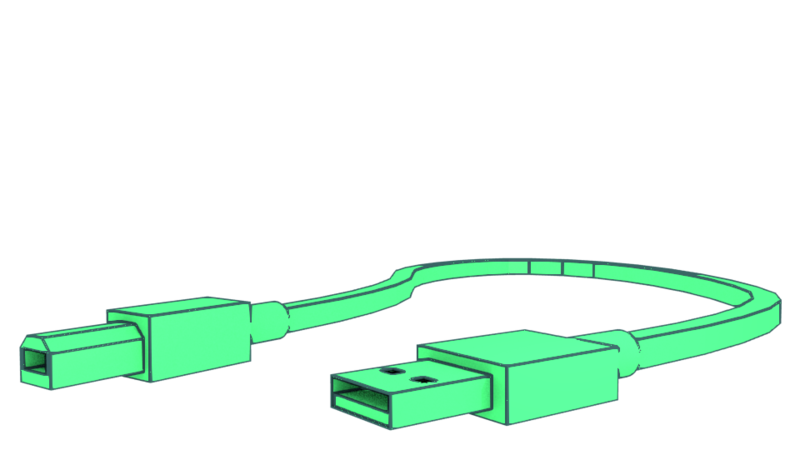 cable-usb-a-b-green.png