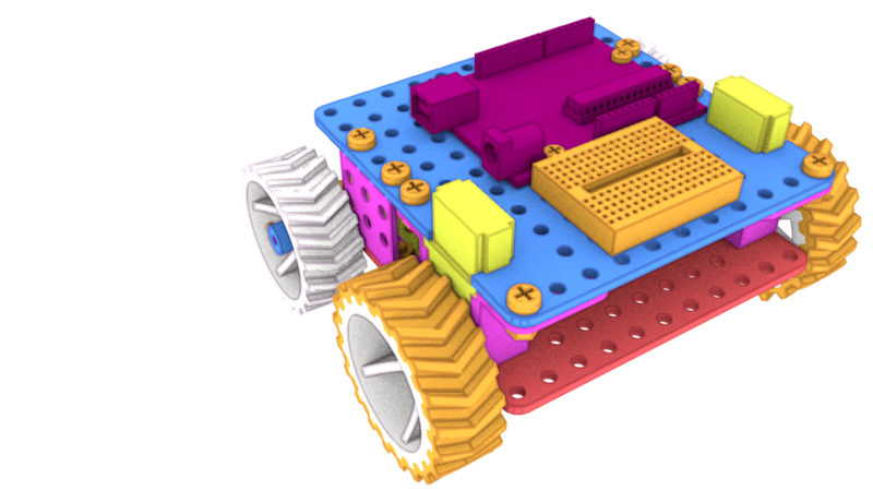 23-frame-block4.png